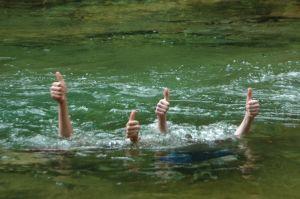 basin swim 4