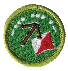 Signs-Signals-and-Codes-merit-badge-emblem